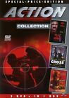 Action Collection - Special Price Edition (2004)