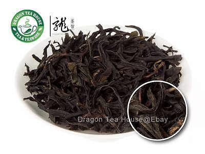 Spring Orchid * Organic Phoenix Dancong Oolong Tea