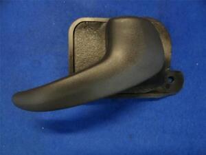99-00-01-02-03-04-Ford-Mustang-GT-Cobra-Saleen-Mach-1-Roush-RH-Door-Handle-New