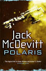 Polaris by Jack McDevitt (Paperback, 2013)