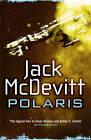 Polaris by Jack McDevitt (Paperback, 2013)