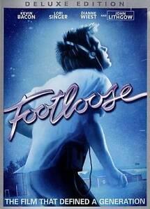 Footloose [1984]