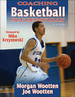 Coaching Basketball Successfully by Morgan Wootten (Paperback, 2012)