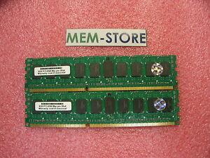 16GB-2X8GB-DDR3-1066-Memory-Mac-Pro-2-4GHz-Intel-Xeon-Westmere-MC561LL-A