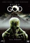 Dying God - Evil Reborn (2009)