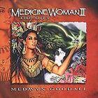 Medwyn Goodall - Medicine Woman, Vol. 2 (2003)