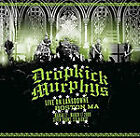 Live On Lansdowne Boston (cd & Dvd) (2010)
