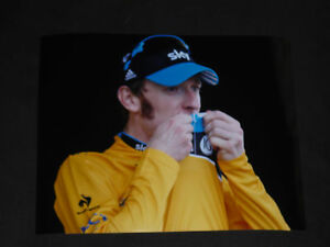 Bradley-Wiggins-Tour-De-France-2012-10-x-8-Photo-3