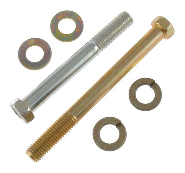 Carlson 14054 Front Caliper Bolt Or Pin