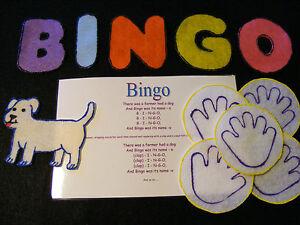 Felt-Board-Flannel-Story-Bingo-song-educational-preschool-circle-time
