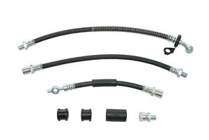 Zen Car Wiring furthermore Tachometer Wiring Diagram For Yamaha Motorcycles also Four Stroke Engine Diagram as well Honda Civic Cruise Control System Wiring And Circuit together with Polar 4 Stroke Engine Diagram. on v twin motorcycle wiring diagram