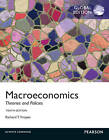 Froyen:Macroeconomics: Theories and Policies by Richard T. Froyen (Paperback, 2012)
