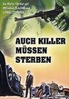 Auch Killer müssen sterben (2005)