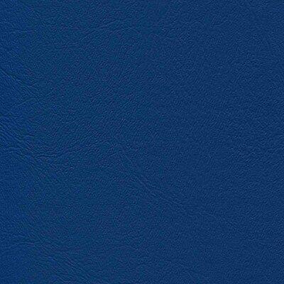 Pacific Blue Naugahyde Marine Seating/Upholstery Vinyl 4 Yds
