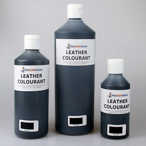 Leather-Colourant-For-Repair-Recolour-Dye-Stain-Pigment-Paint-Colour