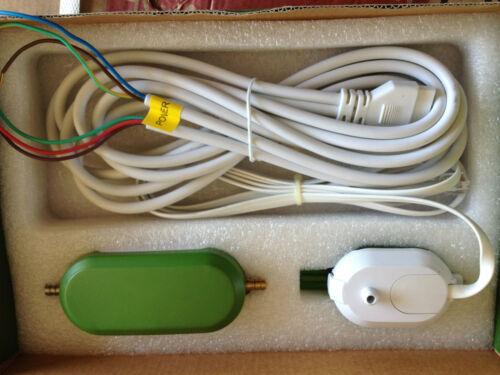 IGLOO AIR CONDITIONING,  FRIDGE CONDENSATION WATER MINI DRAIN PUMP PC-12C