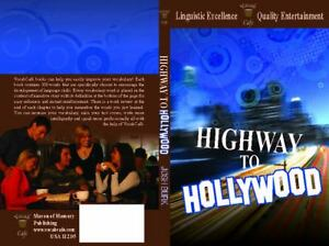 Details about Highway to Hollywood [SAT Vocabulary Practice]