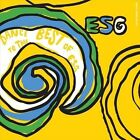 ESG - Dance to the Best of (2010)