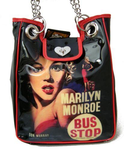 Dd Marilyn Lolita Comercial Bolsa Monroe Movies O pwxYdA