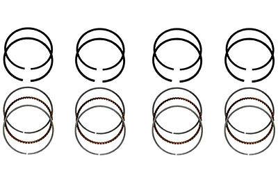 75-77 Honda CB400F Standard Piston Rings Set  4 rings Set Include  CB400FPR