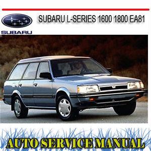 L-SERIES-1600-1800-EA81-1980-1989-REPAIR-SERVICE-MANUAL-DVD