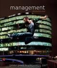 Management by Richard L. Daft, Danny Samson (Paperback, 2012)