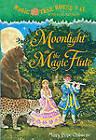 Moonlight on the Magic Flute by Mary Pope Osborne, Sal Murdocca (Paperback, 2010)