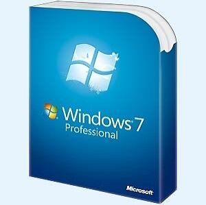 Microsoft-Windows-7-Pro-Professional-64-Bit-OEM-FQC-08279