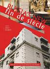 Russia's New Fin De Siecle: Contemporary Culture Between Past and Present by Intellect Books (Paperback, 2013)