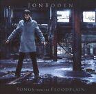 Jon Boden - Songs From The Floodplain (2009)