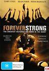 Forever Strong (DVD, 2009)