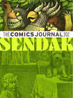 The Comics Journal: No. 302 by Fantagraphics (Paperback, 2013)