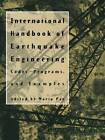 International Handbook of Earthquake Engineering: Codes, Programs, and Examples by Mario Paz (Paperback, 2012)