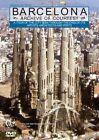 Barcelona - Archive of Courtesy (DVD, 2005)