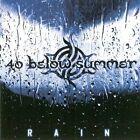 40 Below Summer - Rain (Parental Advisory, 2008)