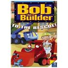 Bob the Builder - To the Rescue (DVD, 2003)