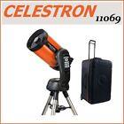 Celestron NexStar 8SE 10 Telescope