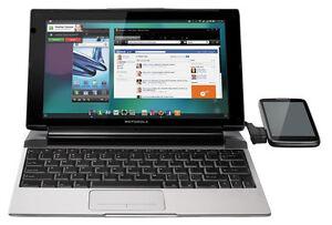 Motorola-Lapdock-100-10-1-034-Laptop-amp-Keyboard-Dock-for-Motorola-Smartphones