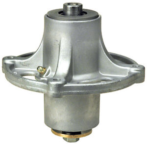 Snapper Riding Lawn Mower Heavy Duty Spindle Assembly