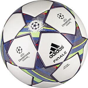 UEFA-Champion-League-2011-12-Official-Match-Soccer-Ball