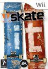 Skate It (Nintendo Wii, 2008)