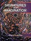 Signatures of My Imagination by Terrance M Schnell (Paperback / softback, 2012)