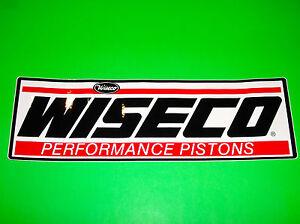 wiseco pistons kawasaki honda suzuki ktm motocross atv trailer