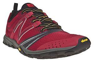 New-Balance-Minimus-MT20-Trail-Barefoot-Trainer-Red