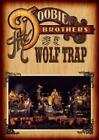 The Doobie Brothers - Live At Wolf Trap (DVD, 2013)