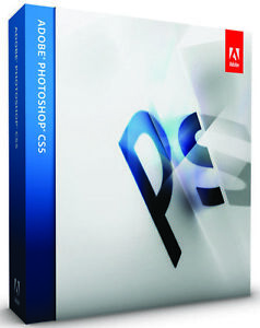 adobe photoshop cs5 serial key 64 bit