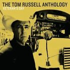 Tom Russell - Veteran's Day (The Anthology, 2008)