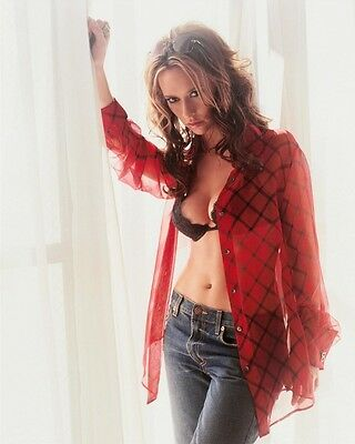 Jennifer Love Hewitt 8x10 Photo. Color Picture #2048 8 x 10. Free Shipping!