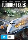 Turbulent Skies (DVD, 2011)