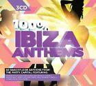 100 Percent Ibiza Anthems (2011)